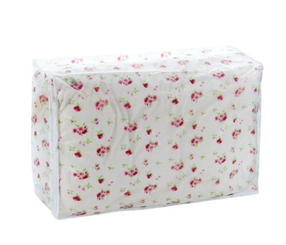 Fashion hot Household Items Storage Bags Organizer Clothes Quilt Dust Bag Quilts bags Washable quilts bags Clothes Storing Bags