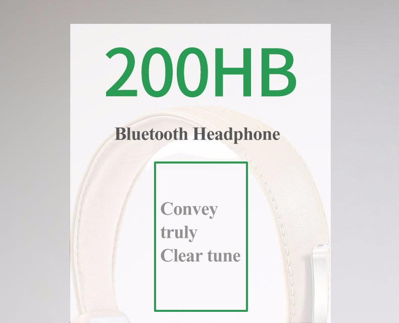 200HB_03