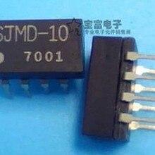 SJMD-10 SOP8