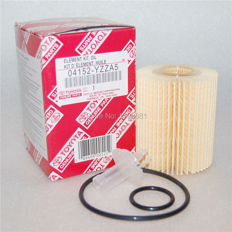 Transmission Oil Strainer For Toyota Reiz Crown For Lexus: Compare Prices On Oil Filters Toyota- Online Shopping/Buy