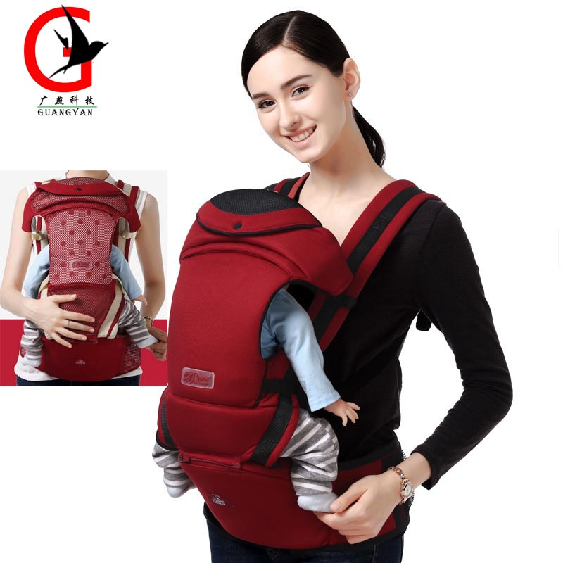 2017 New Arrive Hipseat For Prevent O-type Legs New Aviation Carry Style Ergonomic Newborn Baby Carriers Kid Sling Odxd-bs1418 new phoenix 11207 b777 300er pk gii 1 400 skyteam aviation indonesia commercial jetliners plane model hobby