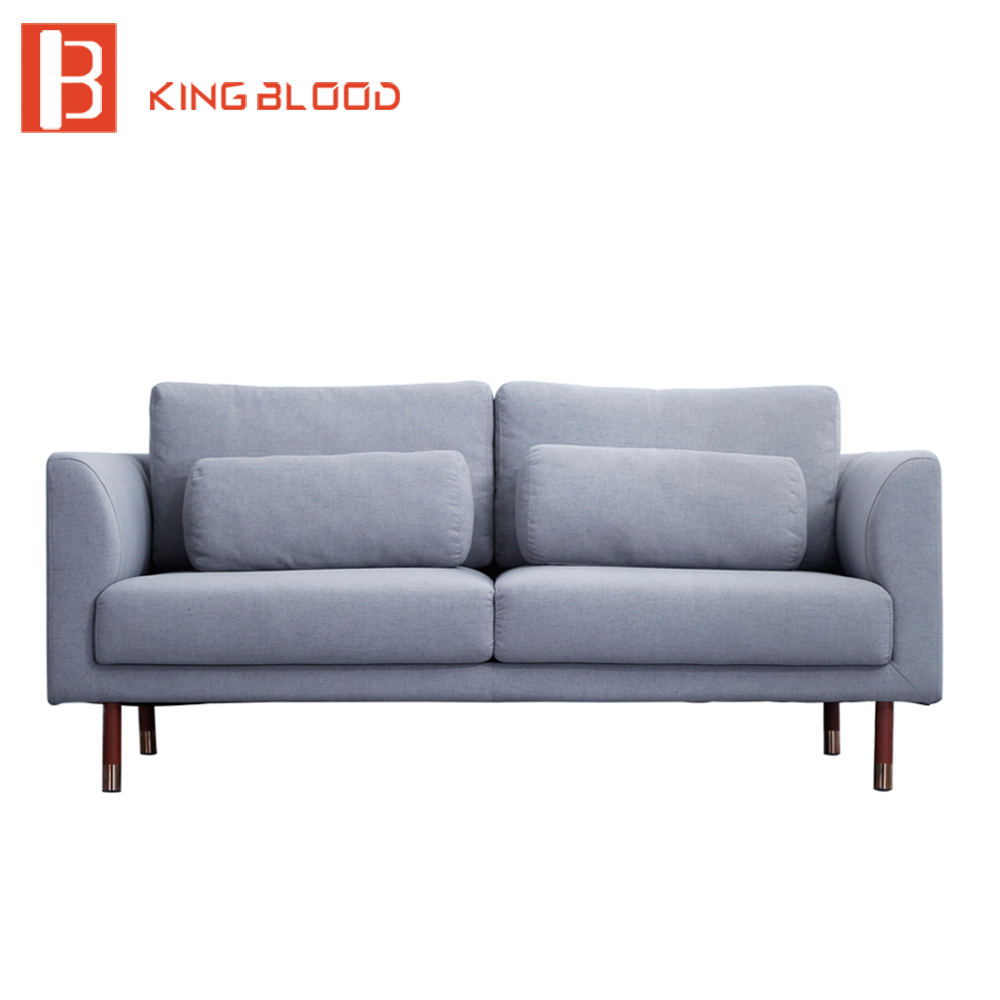 Lazy Boy Fabric Upholstery Sofa Wooden Leg Sofa Set Designs With Cheap  Price In Living Room Sofas From Furniture On Aliexpress.com | Alibaba Group