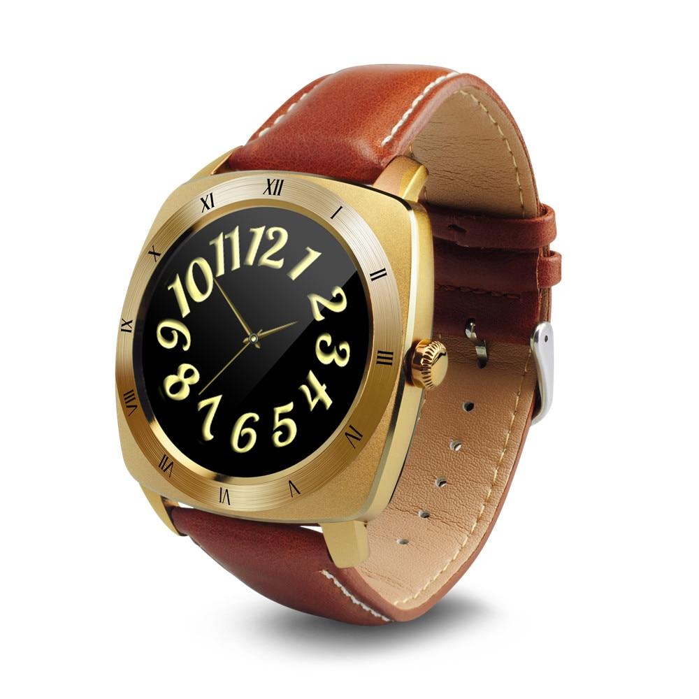 Brand DM88 font b Smart b font font b watch b font 1 2 inch TFT
