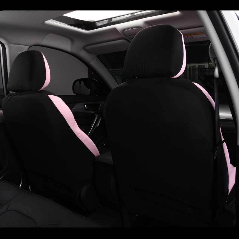 ที่นั่งรถที่นั่งสำหรับ toyota alphard auris avensis c-hr chr fj cruiser 2018 2017 2016 2015