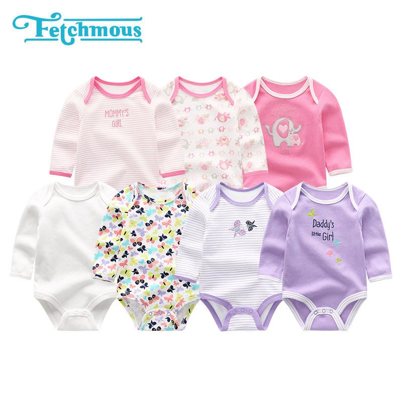 baby girls clothes04