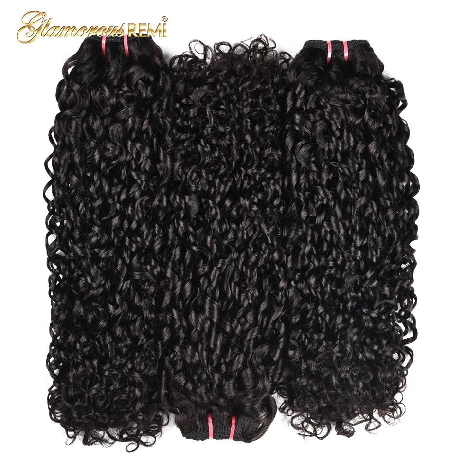 pixie curl flexi curl hair extensions (10)