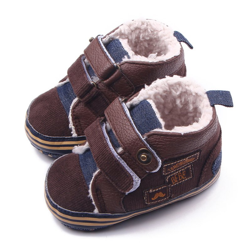 Fashion-Winter-Newborn-Baby-Boys-Shoes-Warm-First-Walker-Infants-Boys-Antislip-Boots-Childrens-Shoes-4