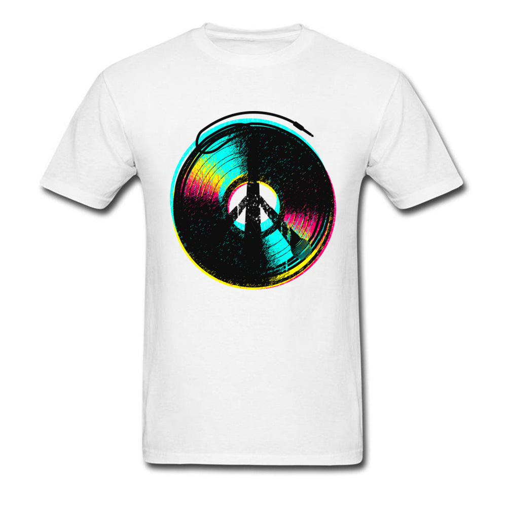 7579cb303 Young Mens Graphic T Shirts – EDGE Engineering and Consulting Limited