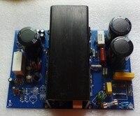 ICEPOWER 1000A Digital Power Amplifier Special Switch Board