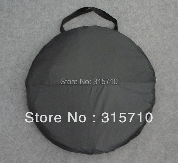 Black/Tan Pop Up Airbrush Makeup Sunless Spray Tanning Tent Booth Clear Window-in Tents from Sports u0026 Entertainment on Aliexpress.com | Alibaba Group & Black/Tan Pop Up Airbrush Makeup Sunless Spray Tanning Tent Booth ...