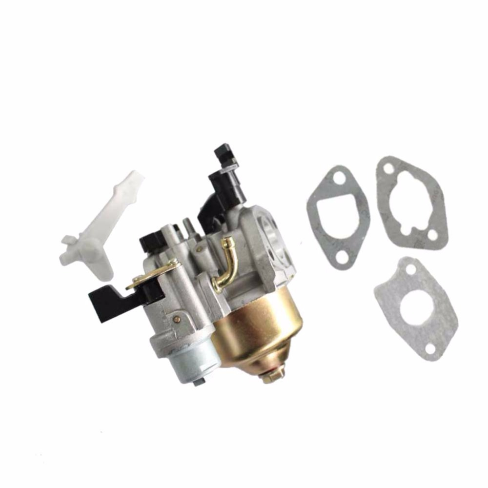 US $12 09 |Carburetor Gasket For Harbor Freight Predator 212CC R210 68121  69727 68120 69730-in Chainsaws from Tools on Aliexpress com | Alibaba Group