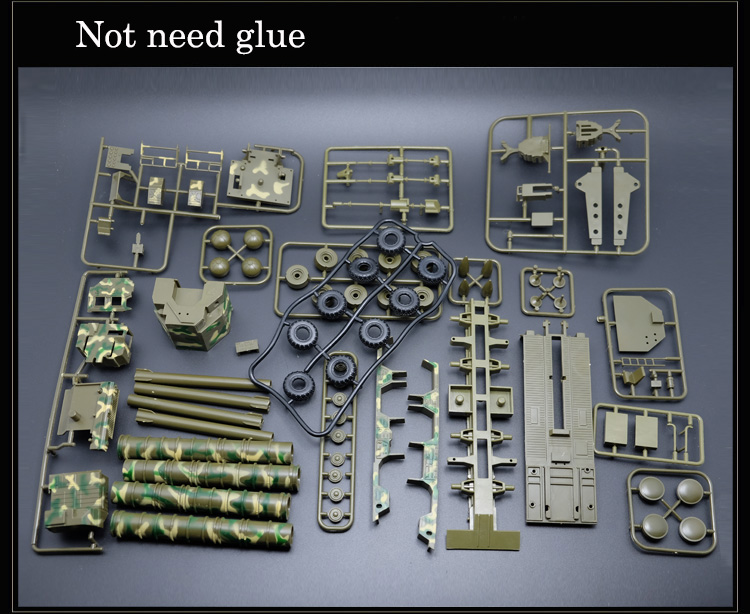 """""""4D puzzle model"""" -Китайский производитель HTB1hoW9QpXXXXbFXVXXq6xXFXXXq"""