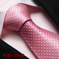Bowtie de la mariposa de la venta venta al por mayor 2015 recién llegado de formal lazo del negocio corbata de seda de corea matrimonio para la boda el novio