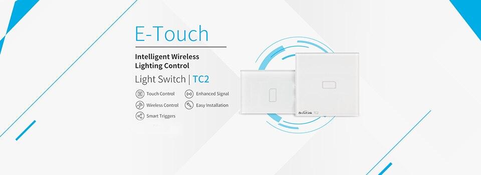 EU Standard Broadlink TC2 1 2 3 gang Wifi Wireless Switch,Smart Remote Control Light Switch-2.jpg