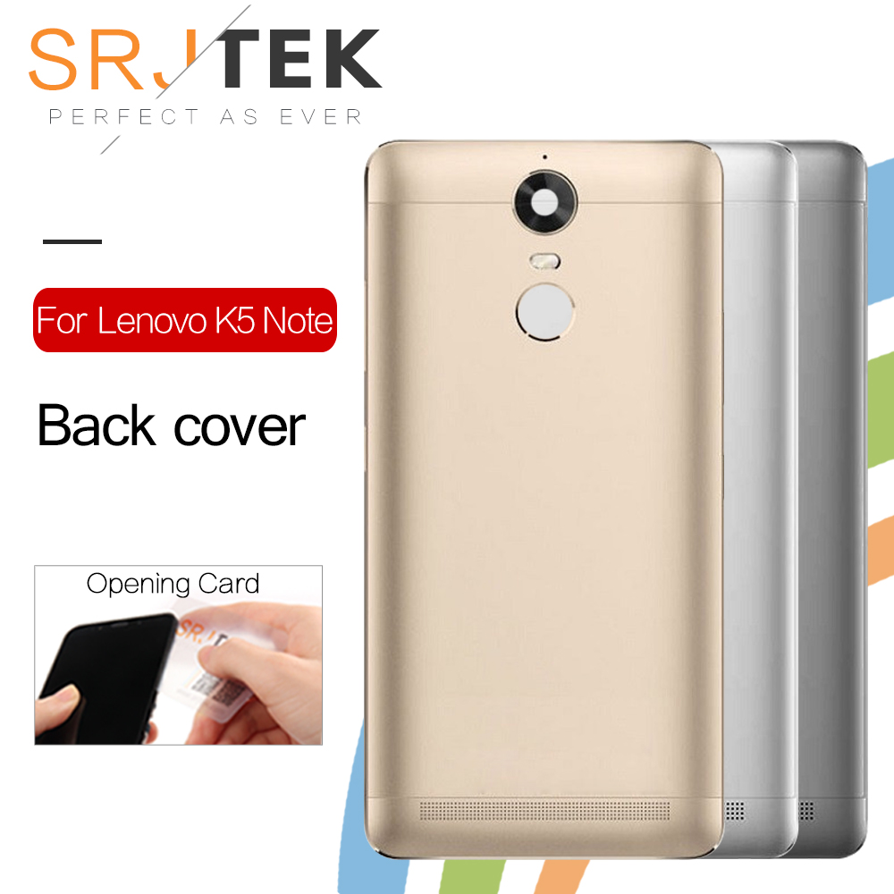 Cheap for all in-house products lenovo k5 note back cover in FULL HOME