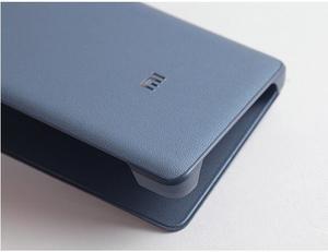 Image 5 - מקורי xiaomi redmi 4 פרו Flip מקרה כיסוי עור PU + מחשב xiaomi redmi 4 נייד מגן