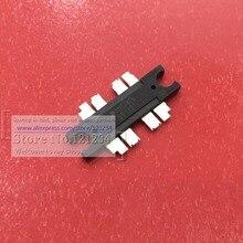 RF transistor   MRF1570FN  MRF1570  M1570FN M1570  -ORIGINAL