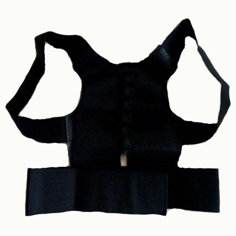 back support for women AFT-B001 (12)