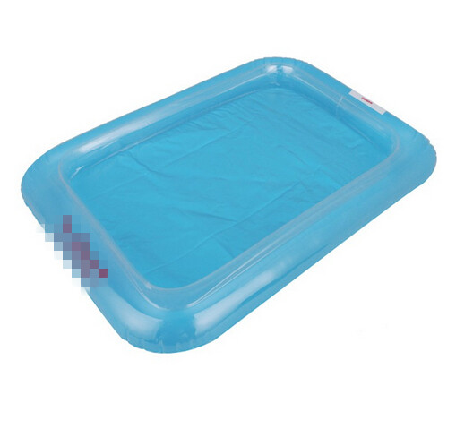 Inflatable-Sand-Tray-Plastic-Mobile-Table-For-Children-Kids-Indoor-Playing-Sand-Clay-Color-Mud-Toys-Accessories-Multi-function-1