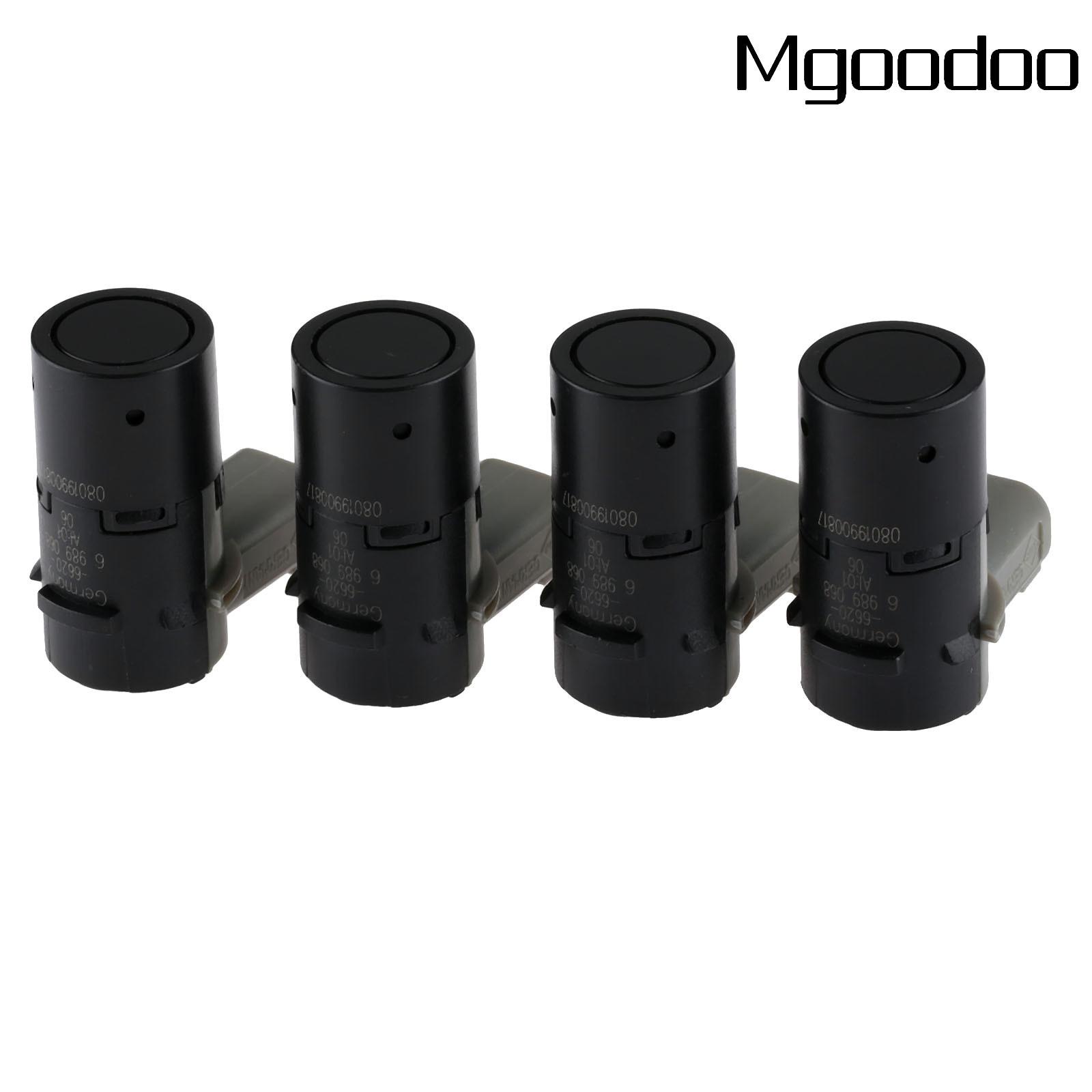66216938738 Paragolpes Sensor de Parking para Coche E60 E61 E46 E38