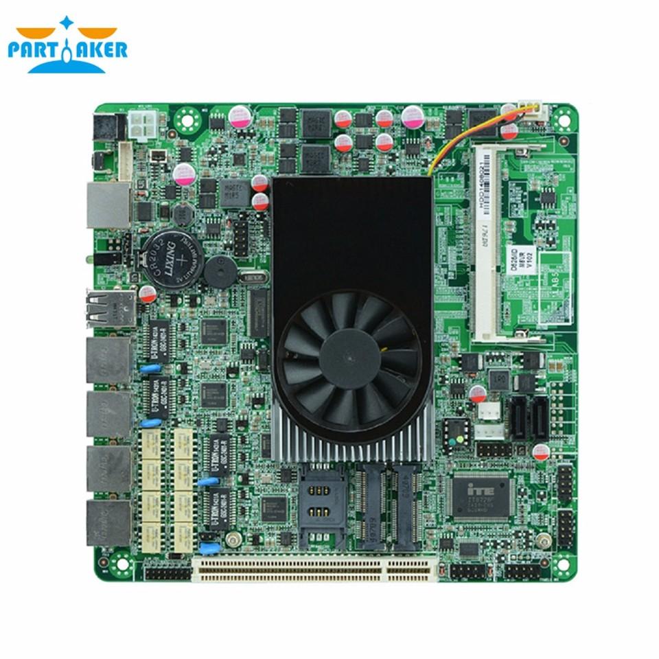 ITX-M5V_B (1)