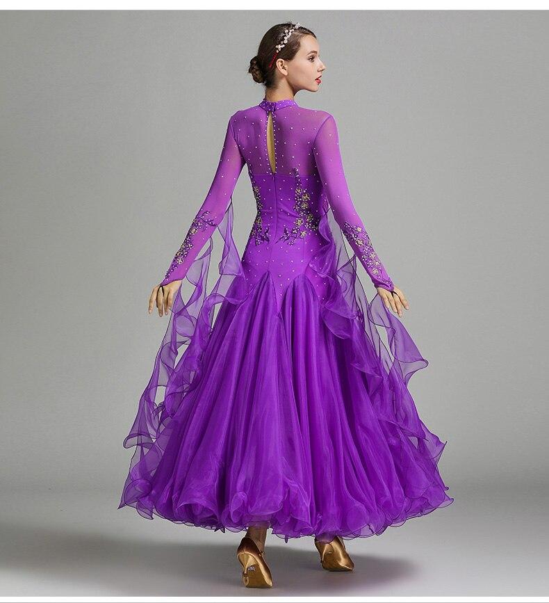 Lujoso Trajes De Baile De Graduación De Color Rojo Para Los Hombres ...