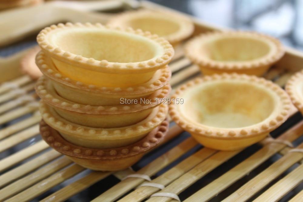 egg tart baking machine (9)