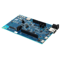Edison compatible for Arduino Breakout Kit, Dual core/threaded 500MHz 1G/4G Module + Expansion Board