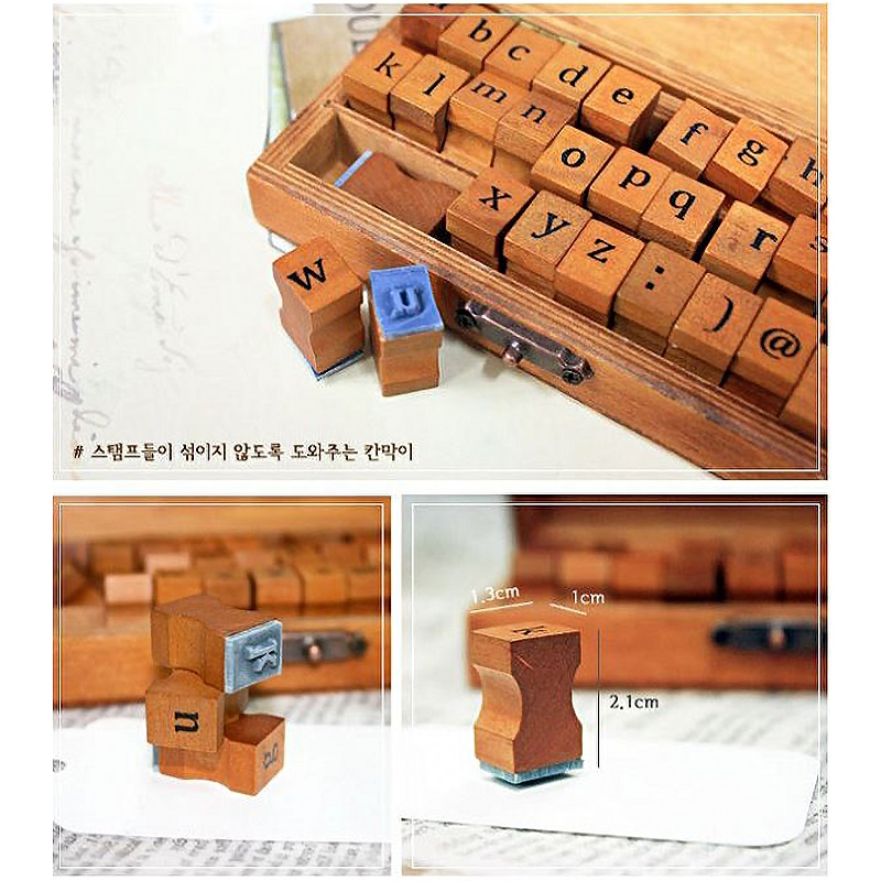 China rubber stamp set Suppliers