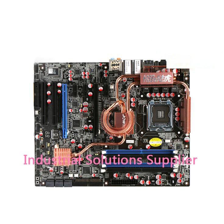 Jwx48lh freelander x48 font b motherboard b font computer font b motherboard b font