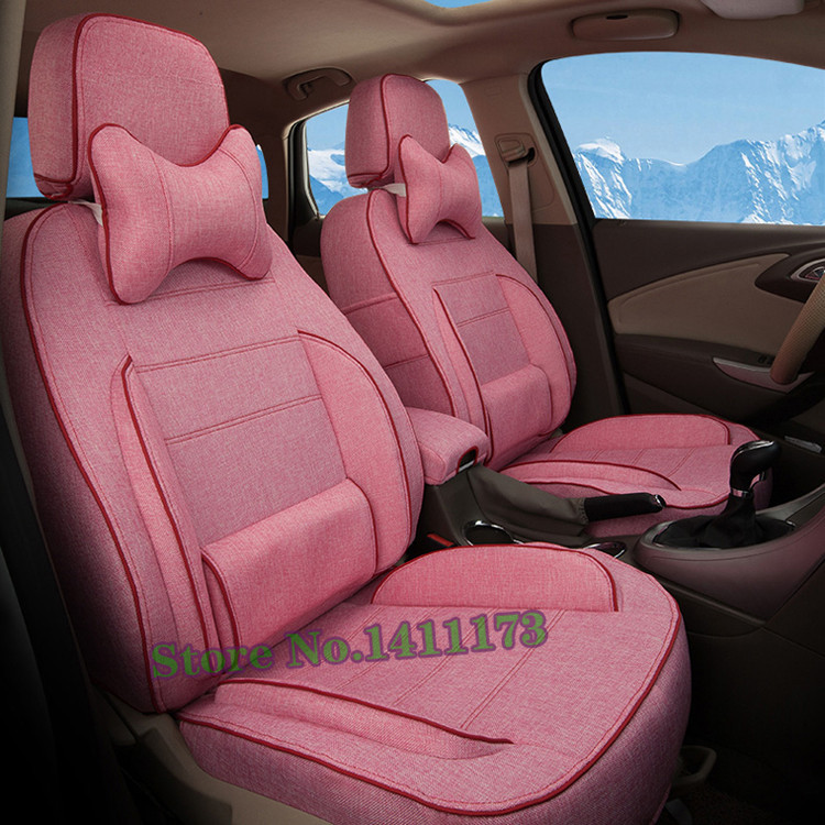 471 car seat cushion (6)