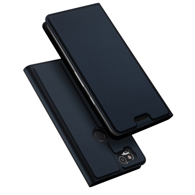 Flip Cover For Google Pixel 3 Case Luxury PU Leather Wallet Phone Cases For Google Pixel 2 XL Pixel 3 XL