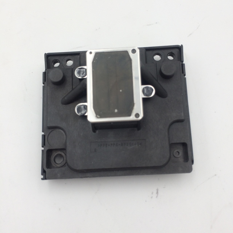 Восстановленная печатающая головка для EPSON TX115 TX117 TX100 TX110 TX105 TX130 TX120 TX210 TX219