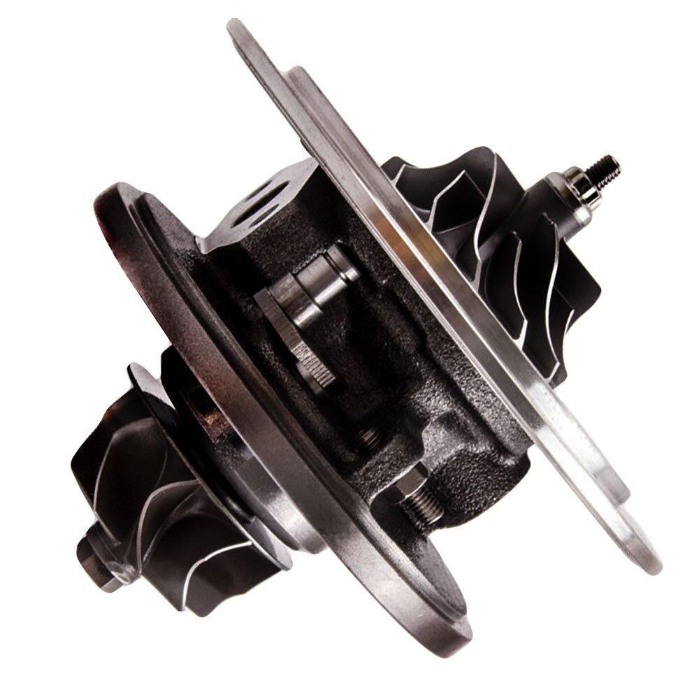 GT1852V турбо CHRA 718089 для Renault Avantime Laguna Espace 2,2 DCI 150 hp картридж Турбокомпрессор КЗПЧ картридж