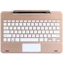 """Original Más Nuevo Chuwi Hi12 Soporte Para Teclado Tablet Docking Station Muelle de Teclado para 12 """"Hi12 de CHUWI Tablet PC de Alta Calidad"""