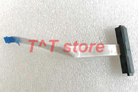 NEW original FOR HP X360 14M CD 14M CD0003DX laptop HDD hard drive cable connector 450.0E807.0001 free shipping