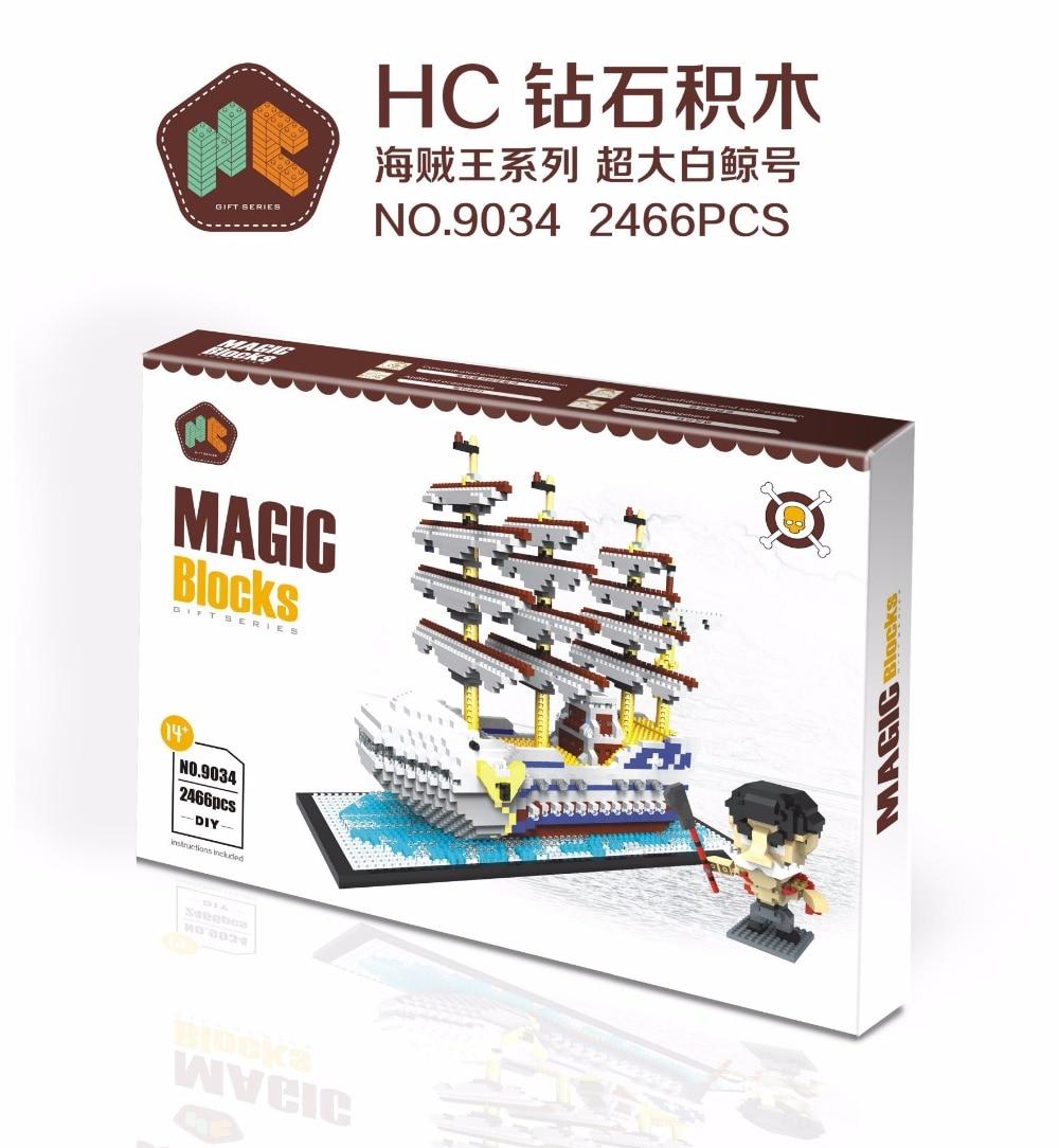 Harga Loz 9645 Gift Xl Kaito Xi Mala Ultraman 101 Terbaru 2018 9640 Diamond Blocks Daming Palace Block China World Famous Architecture