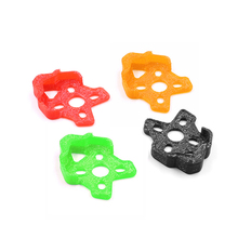 JMT TPU 3D Printed Motor Protector Guard Mount for GEP-KX KHX Frame Kit Part Accessories
