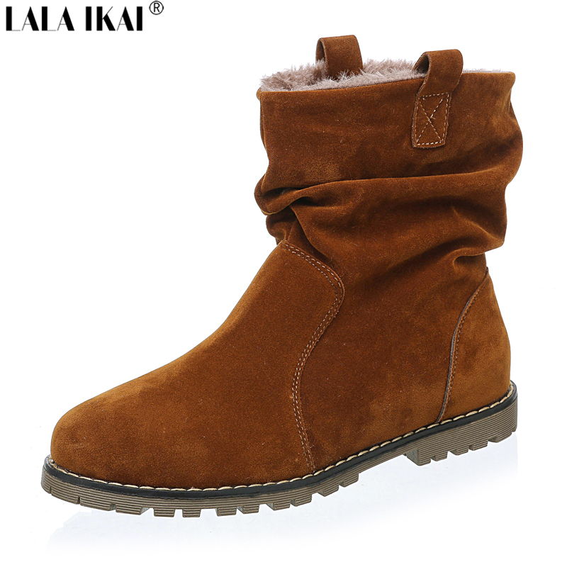 Online Get Cheap Women Boots Size 12 -Aliexpress.com | Alibaba Group