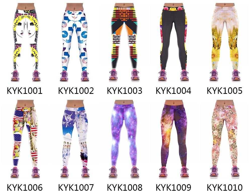KYK1001-1010