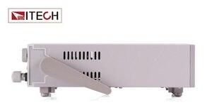 Image 4 - ITECH IT8512A + DC charge électronique 150 V/30A/300 W