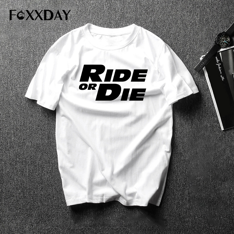 cadb1212 Buy fast and furious tee shirt and get free shipping on AliExpress.com