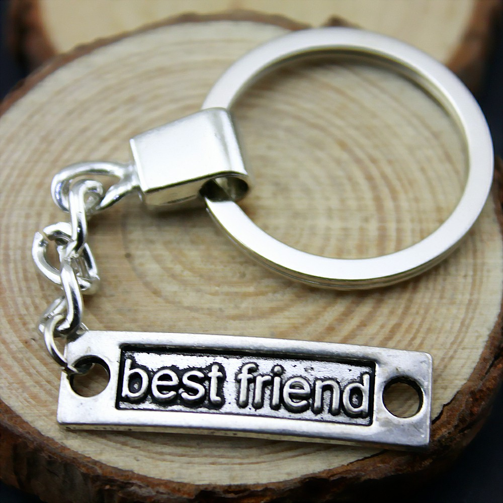 Buy Wedding Gifts For Male Friend And Get Free Shipping On