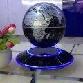 Levitação magnética Globo Flutuante Anti Gravidade Mapa Do Mundo Decoração de Suspensão No Ar Gadget Presente de Aniversário Brinquedo Educativo