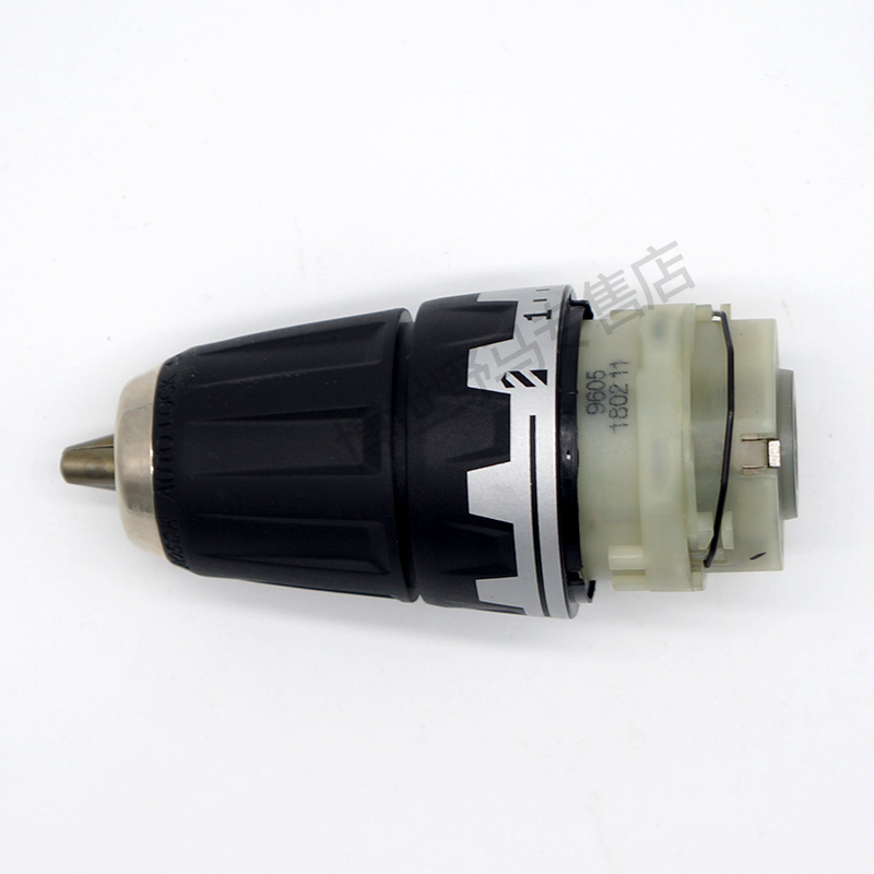 Reducer  gear box for BOSCH GSR10.8V-EC TE GSR12V-EC PS32Reducer  gear box for BOSCH GSR10.8V-EC TE GSR12V-EC PS32