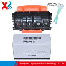 Qy6-0082 cabezal de impresión original para canon mg5460 ip 7250 mg5440 ip7250 mg5420 mg5450 mg5550 mg5520 mg6420 mg6450 impresora cabezal de impresión(China (Mainland))