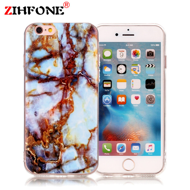 coque iphone 7 stone