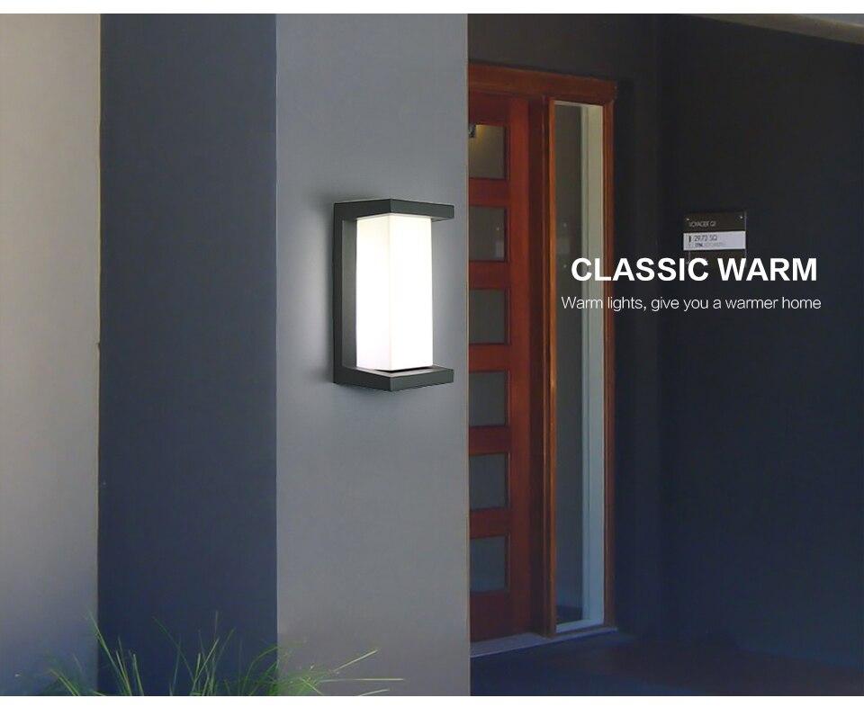 exterior-wall-lights_07