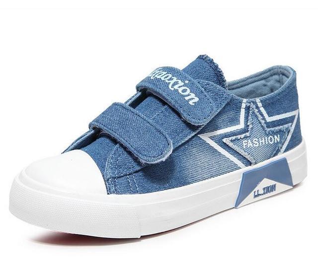 Denim-Shoes-For-Cuhk-Child-2016-Sport-Boys-Non-slip-Sneakers-Kids-Shoes -for-Girls-Flat.jpg 640x640.jpg e98796d0f5