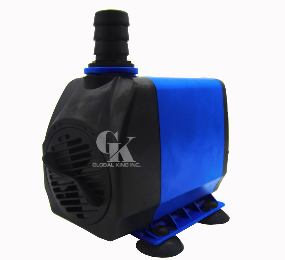 Submersible Pump 220V Aquarium Pond Powerhead Fountain Fall Hydroponic 65W, 3600LPHSubmersible Pump 220V Aquarium Pond Powerhead Fountain Fall Hydroponic 65W, 3600LPH